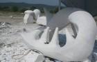 simpozion de sculprura caransebes 04