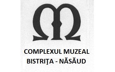 Concursul Debut 2012 organizat de Complexul Muzeal Bistrița-Năsăud