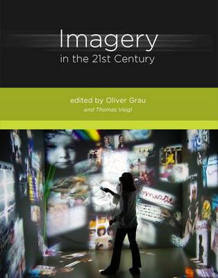 Imagery in the 21st Century @ Donau Universität Krems – Lehrstuhl für Bildwissenschaften, Austria