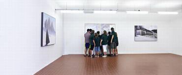 Premio ORA: 40 Italian galleries seek new international artists