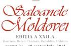 Saloanele-Moldovei-editia-a-XXII-a