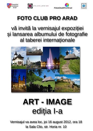 Art Image – Arad