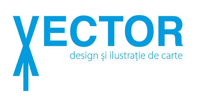 """Începe la Cluj proiectul multicultural """"Vector -> Design și ilustrație de carte"""""""