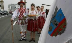 festivalul oltenii si resu lumii - slatina 2008 - foto lucian muntean 02