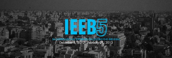 Experimental Project prezinta lista artiștilor pentru IEEB5