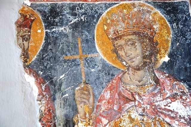 Muzeul de Arta Post-Bizantina Zakynthos