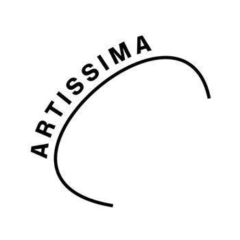 Artissima 19 Featuring