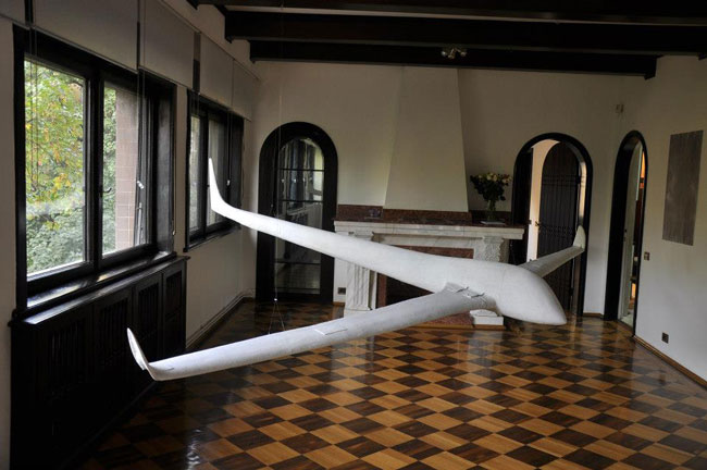Cetate. Atelier la Dunare V @ Galeria 418 Contemporary Art Gallery, galeria de imagini