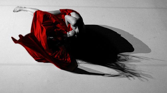 Prima revistă dedicată artei coregrafice, ADN @ Asociația Secția de Coregrafie