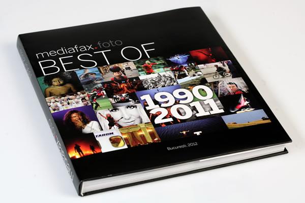 Mediafax Foto – Best of 1990-2011