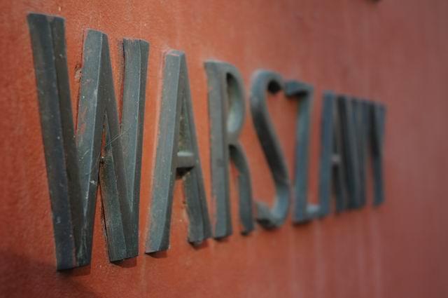 Scrisoare deschisa – Sabra Daici ICR Varşovia