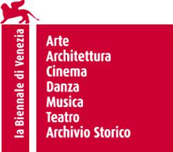 Concurs de proiecte pentru cea de-a 55-a ediție a Expoziției Internaționale de Artă – la Biennale di Venezia