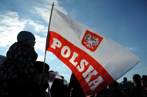 Ziua Independenței Poloniei