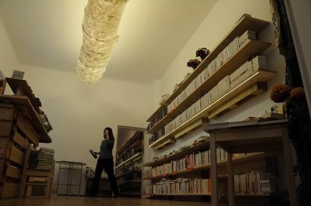 Libraria Kyralina