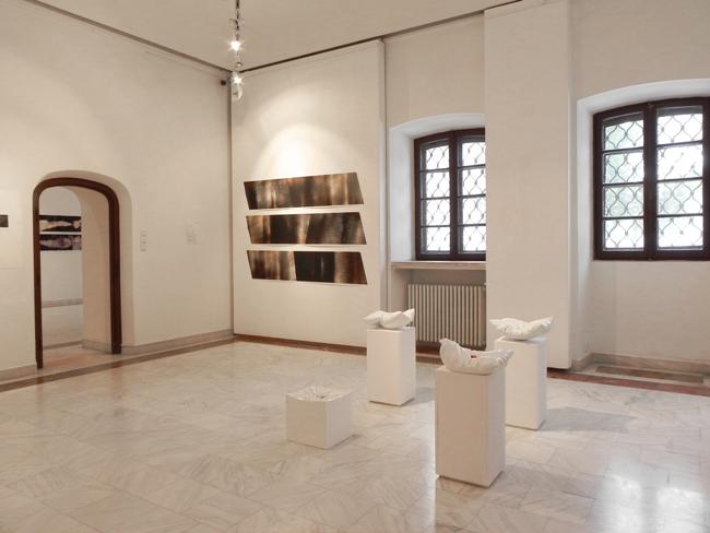 """IEEB5 – Expoziţia principală @ Centrul Cultural """"Palatele Brâncoveneşti"""""""