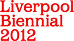 Success for Liverpool Biennial 2012