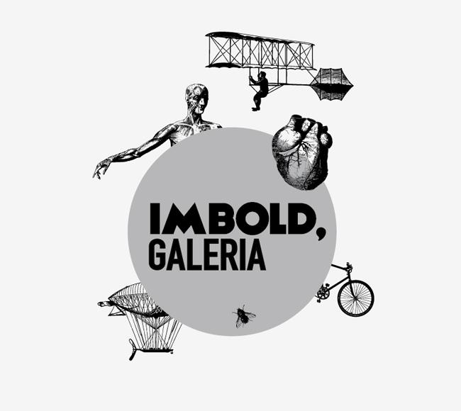 """Imbold, Galeria se lansează prin vernisajul de artă contemporană """"The Gathering"""""""