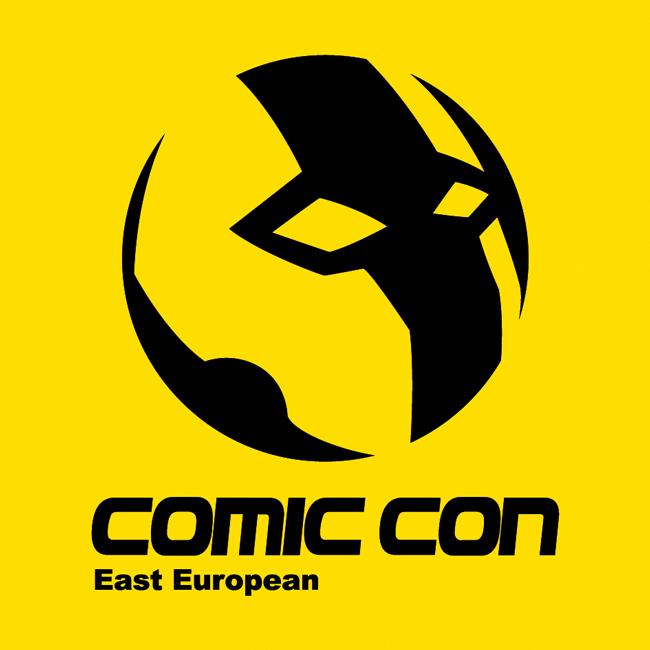 Comic Con ajunge în România
