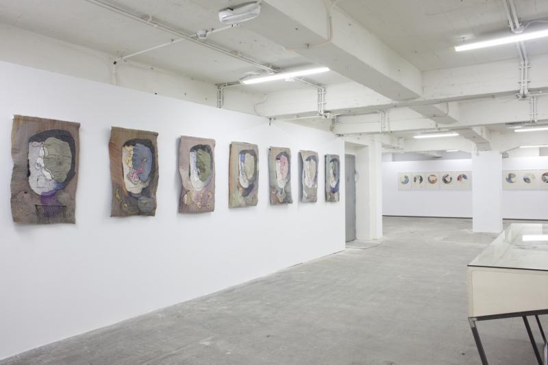 Daria GHIU – Geta Brătescu: o artă esopică