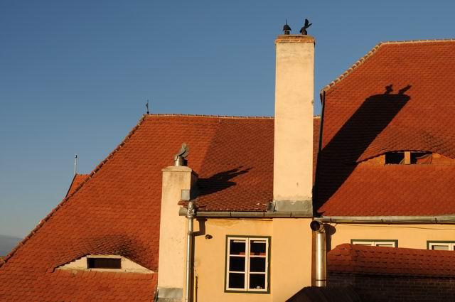 Sibiu 2012