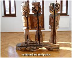 Premiul pentru arta Nicapetre,  Toronto, Canada