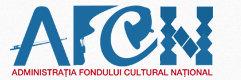 AFCN – Anunț lansare sesiune finanțare nerambursabilă