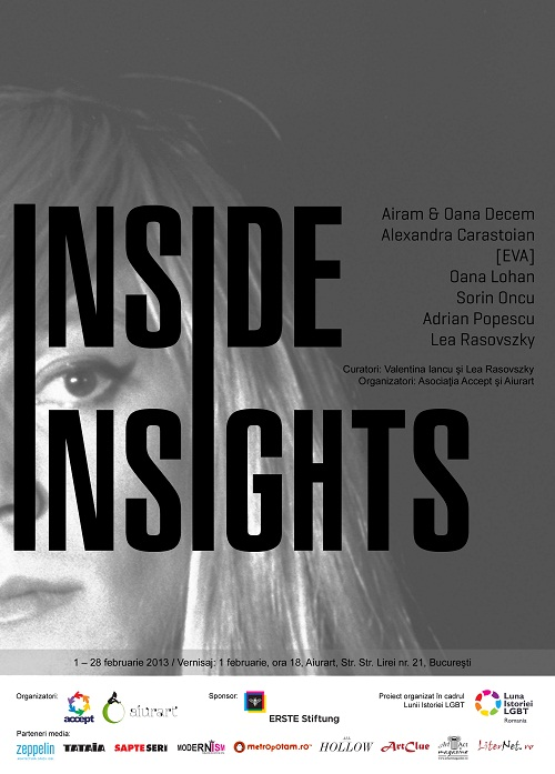 Inside Insights