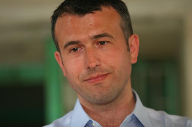 Eugen Istodor despre legendele Lipscaniului la Conferințele TNB
