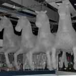 Exponate-Lumi-Plutitoare-(25)