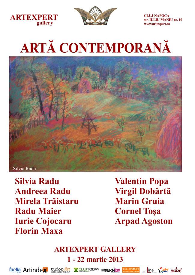 http://www.modernism.ro/wp-content/uploads/2013/03/arta-contemporana.jpg
