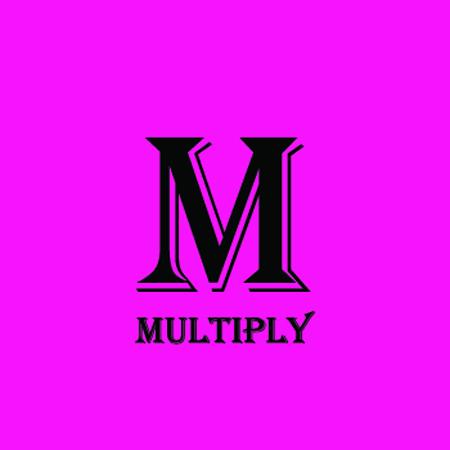 Multiply @ Galeria ArtXpert