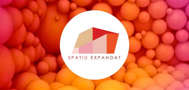 Apel de proiecte SPAȚIU EXPANDAT