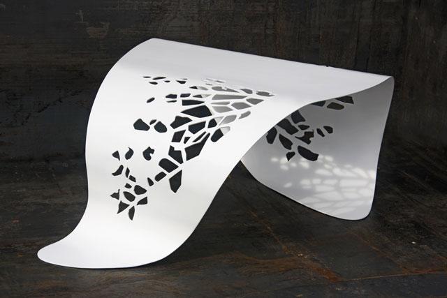 Creativitate si experiment in designul romanesc de produs @ AUTOR – Targ de Bijuterie Contemporana