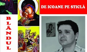 Resize of Afis expozitie icoane Theodor Radu (2)