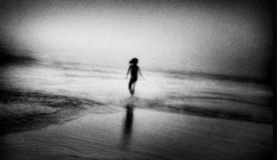 La Fabrique de l'image – Photographies de Fernand Pio – Les couleurs troubles des jours passés