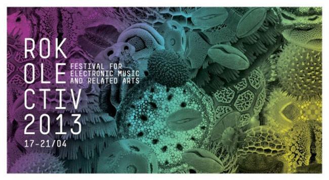 Rokolectiv Festival 2013