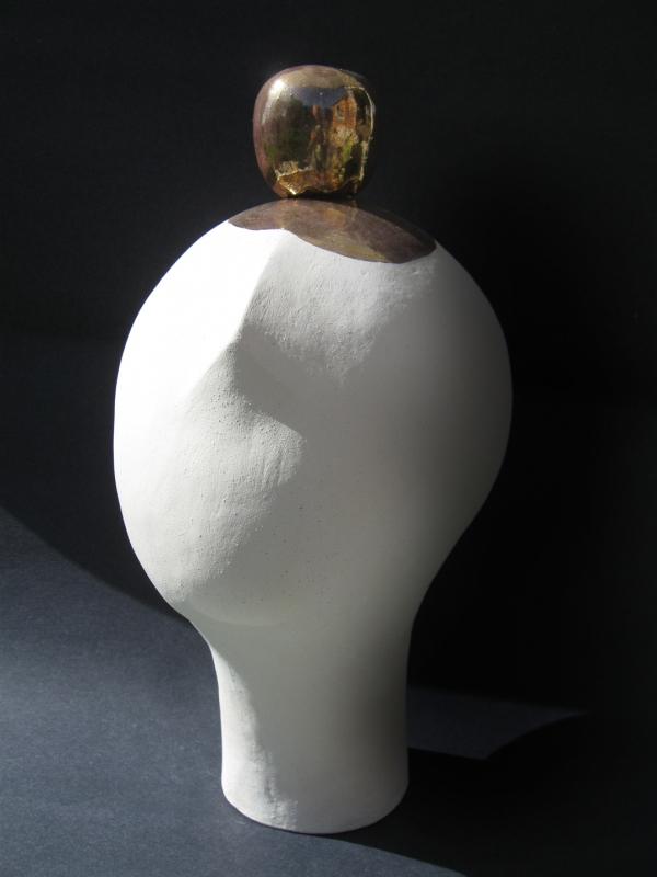 Alchemies of the Mind – George Turia @ TeodoraART Gallery
