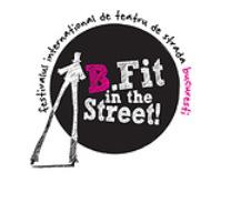 B-FIT in the Street  – o Sărbătoare a Artelor în stradă
