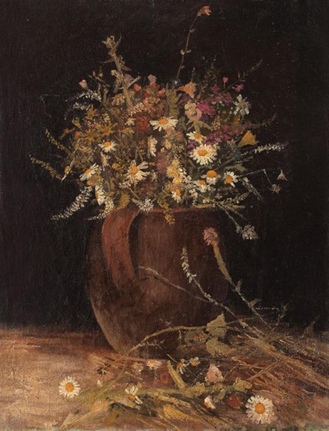 Licitațiile lunii mai aduc la Artmark cel mai apreciat segment al pieței de artă: Vechii Maeştri