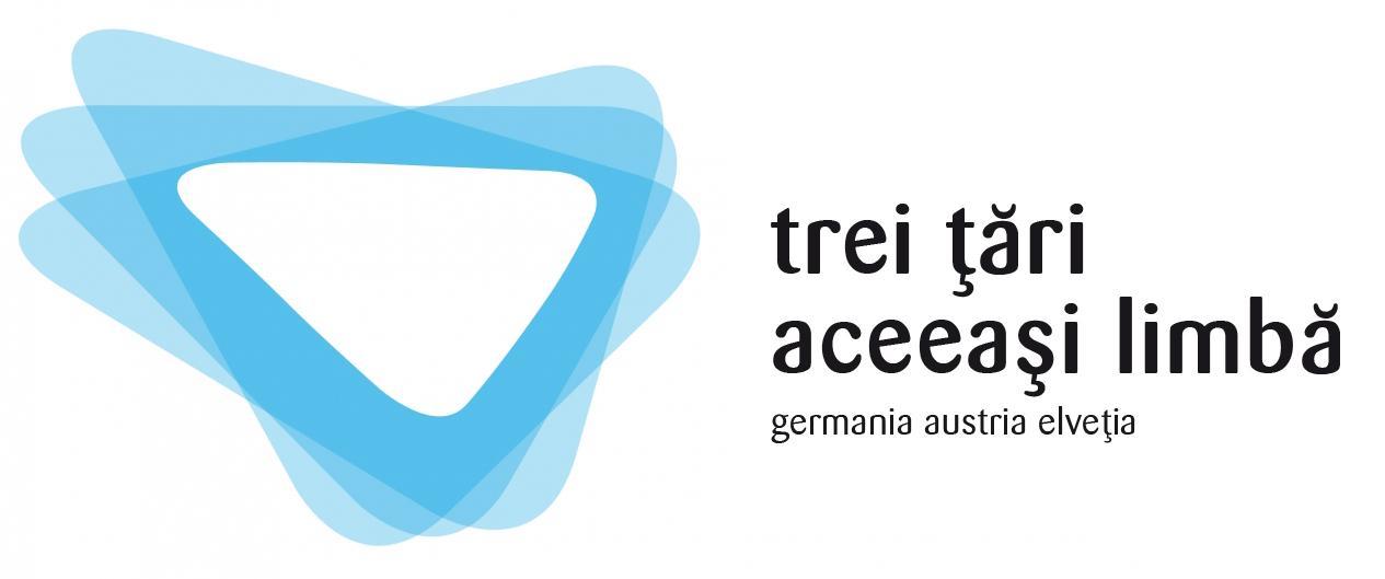 Artistul vizual austriac Josef Trattner vine la Bookfest 2013