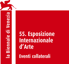 PERSONAL STRUCTURES at 55th Venice Biennale 2013 – Palazzo Bembo – Rialto