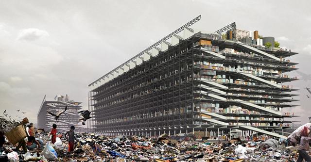 Firește Copenhaga, Gehl Architects, orașe mai bune…Revista Zeppelin nr. 114