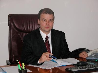 Lilian Zamfiroiu propus pentru funcția de președinte al Institutului Cultural Român