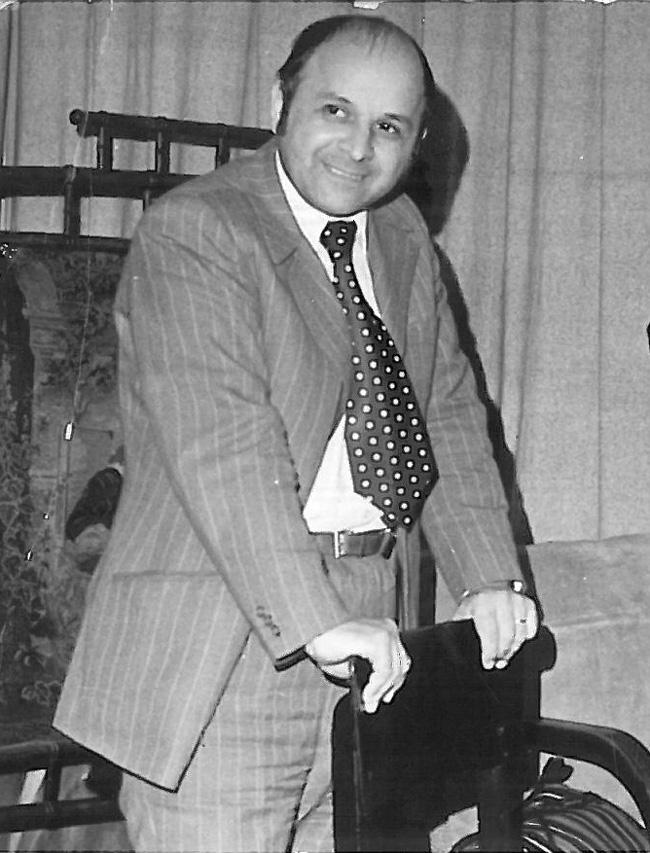 Premiul pentru curatoriat Vasile Draguț 2013