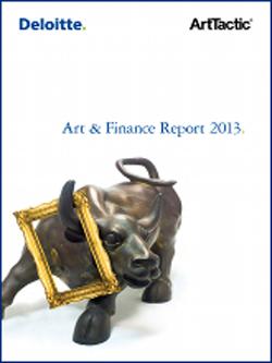 Incertitudinea economică stimulează interesul față de artă și colecții de artă