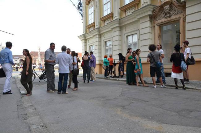Robert-Zsombori-@-galeria-geam-MAT-a-Muzeului-de-Arta-din-Timisoara-(2)