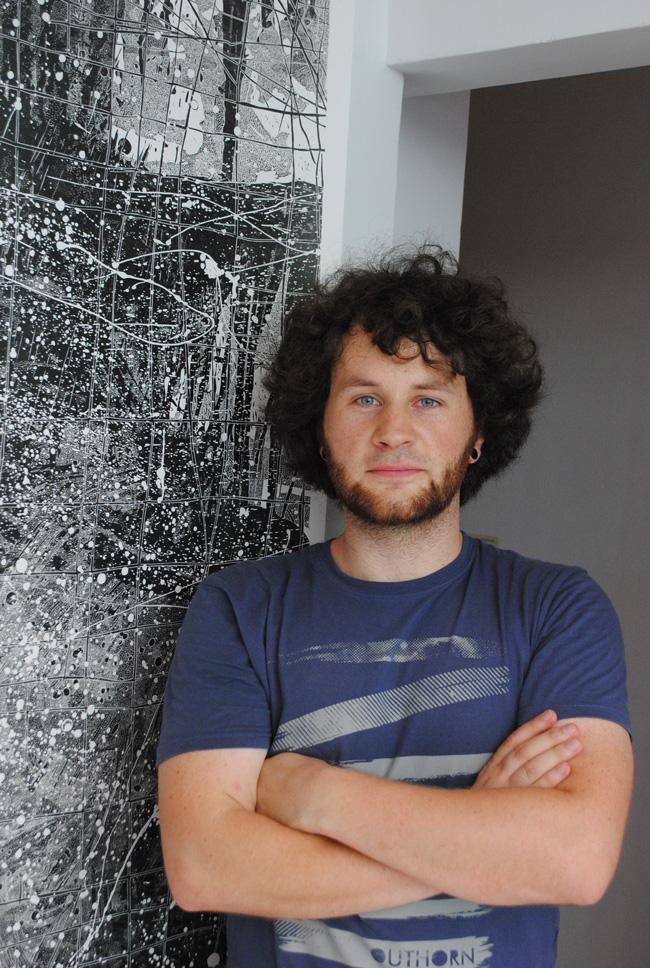 Robert-Zsombori-@-galeria-geam-MAT-a-Muzeului-de-Arta-din-Timisoara-(4)
