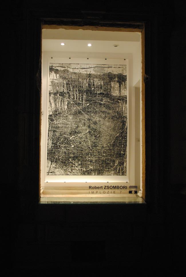 Robert-Zsombori-@-galeria-geam-MAT-a-Muzeului-de-Arta-din-Timisoara-(5)