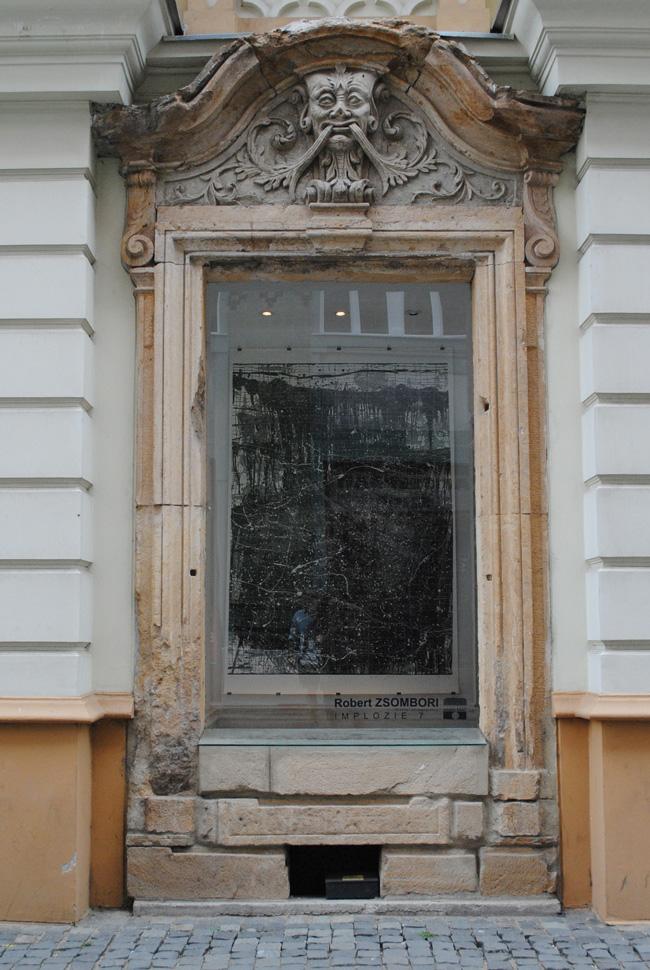 Robert-Zsombori-@-galeria-geam-MAT-a-Muzeului-de-Arta-din-Timisoara-(6)