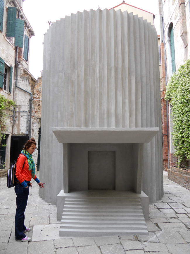 The Future Generation Art Prize @ Venice Art Biennale 2013 (12)